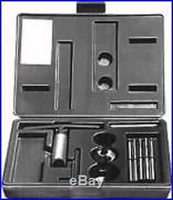 1742 Neway Valve Seat Cutter Kit