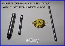 3-angle-Valve-Job-Seat-Cutter-Set-Carbide-Tipped