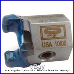 4741 Seat Cutter Valve Spring 1.680 in. Diameter 0.560 in. Guide Carbide Each