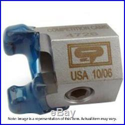 COMP Cams CC-4741 Seat Cutter Valve Spring 1.680 in. Diameter 0.560 in. Guide Ca