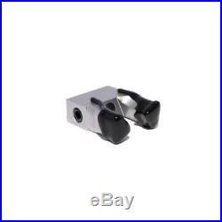 COMP Cams Engine Valve Spring Seat Cutter 4718 Carbide 1.440