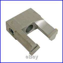 COMP Cams Valve Spring Seat Cutter Spring Seat Cutter 1.580 Cuts Guide 0.560