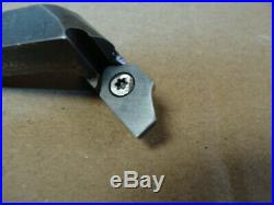 Goodson 3DH Valve Seat Cutter 3 Angle Tip Adapter for Sunnen VSC Tool Holders
