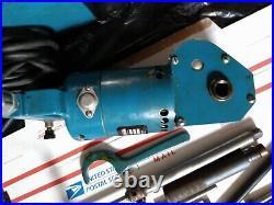 K. O. Lee valve seat cutter