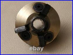 Neway 102W Valve Seat Cutter Head Small Engines Service Set