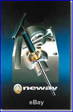 Neway 121 Valve Seat Cutter 24.8mm 15 deg Motorcycle