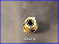 Neway 211 Valve Seat Cutter 1-1/4 60x 75
