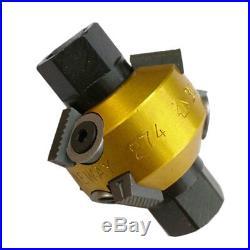Neway 274 Valve Seat Cutter 1-1/8 (28.6mm) 30x45 deg