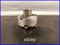 Neway 601 Valve Seat Cutter 15x46 1-1/4