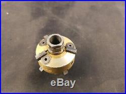 Neway 612 Valve Seat Cutter 15x46 1-1/2