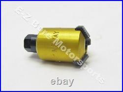 Neway CU132 Valve Seat Mini Cutter 32°. 830 (21.1 mm) Fits. 297 Pilot