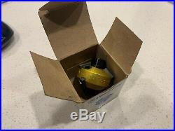 Neway CU234 Valve Seat Cutter 30° & 45° 1-1/2 (38mm) Fits. 375 Pilot