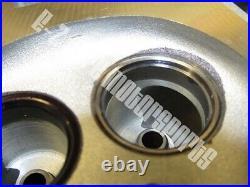 Neway CU243 Valve Seat Cutter 15° 1-1/8 (28.6 mm) Fits. 375 Pilot