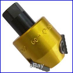 Neway CU269 Valve Seat Cutter 1-1/8 28.6mm / 1.125 60°