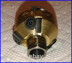 Neway Number 203 31° and 46° Valve Seat Cutter part # CU203