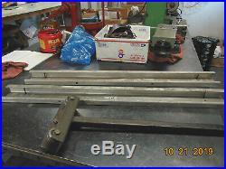 Neway valve seat cutter flexable power drive motor head