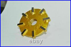 Racer-3-angle-Valve-Job-Seat-Cutter-Kit-Carbide-Tipped -Heads-30-45-60-Degrees