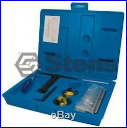 STENS 750-289 VALVE SEAT CUTTER KIT /AY. Free Delivery
