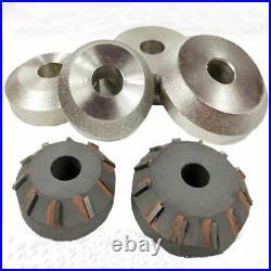 Valve Repair Seat Tool Kit Universal Automotive Metalworking Workshop Equipment