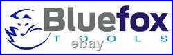Valve Seat & Face Cutter Set Of 20 Pcs Bluefox Tools