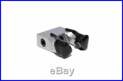 Valve Spring Seat Cutter 0.775 in OD Guide 1.350 in OD Valve Seat Steel /